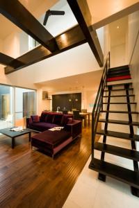 家づくりのデザイン