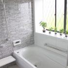 お風呂 リフォーム