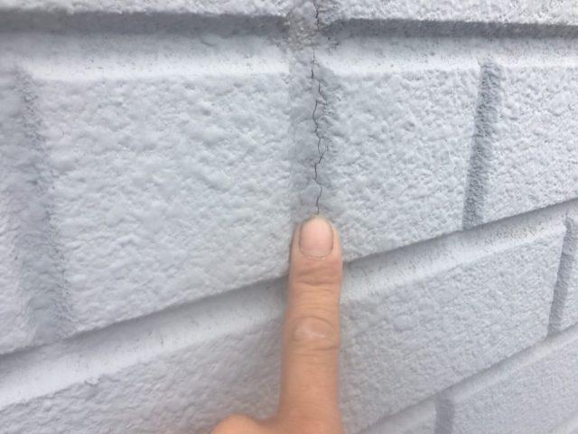 ヘーベルハウス 外壁 塗装