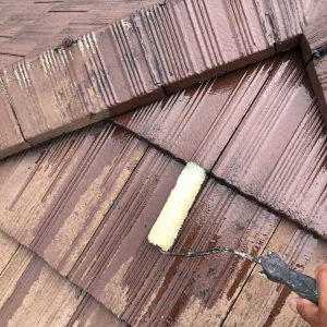 鹿児島市で屋根塗装工事の価格とは