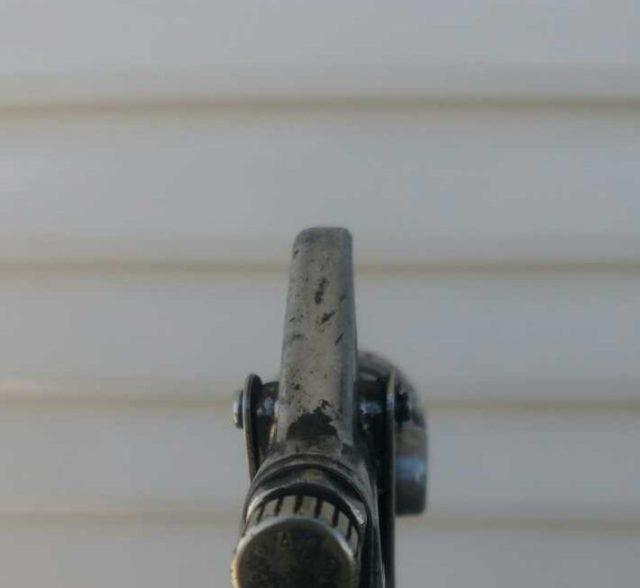 【宮崎県宮崎市】生目台にある45坪の住宅でサンドフレッシュSiで屋根塗装をした工事雨戸