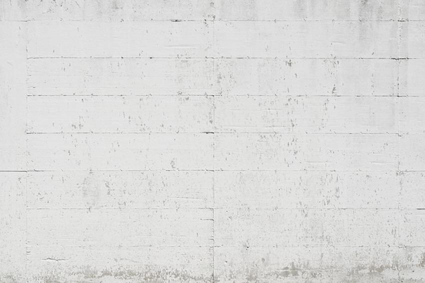 コンクリート塗装2
