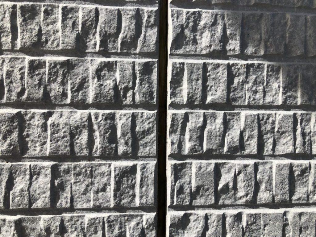 霧島市 外壁塗装工事コーキング補修工事