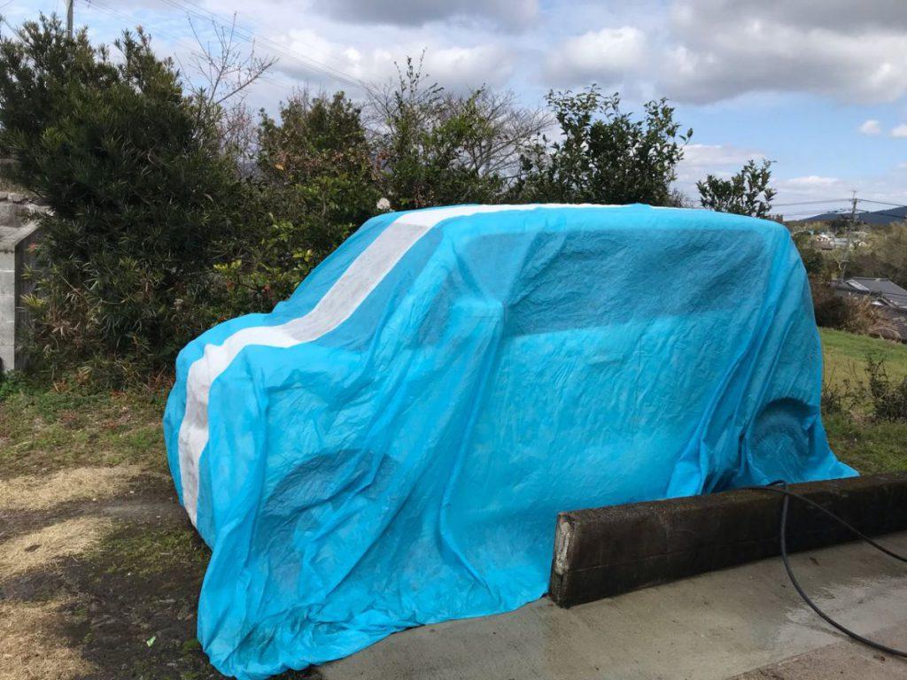 薩摩川内市高圧ん洗浄車ネット