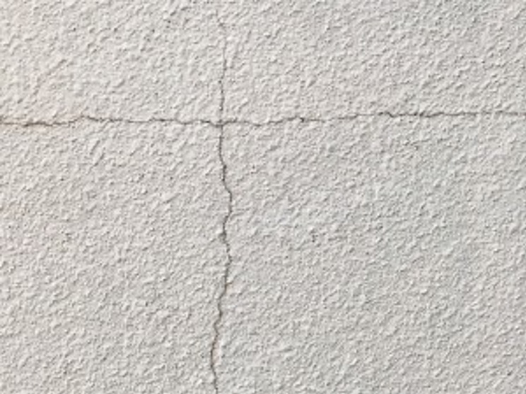 コンクリート塗装5