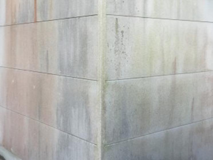 コンクリート塗装6