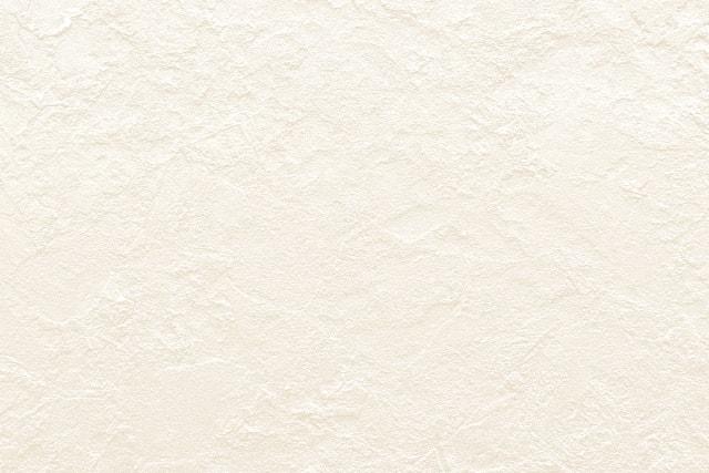 塗り壁 スタッコ