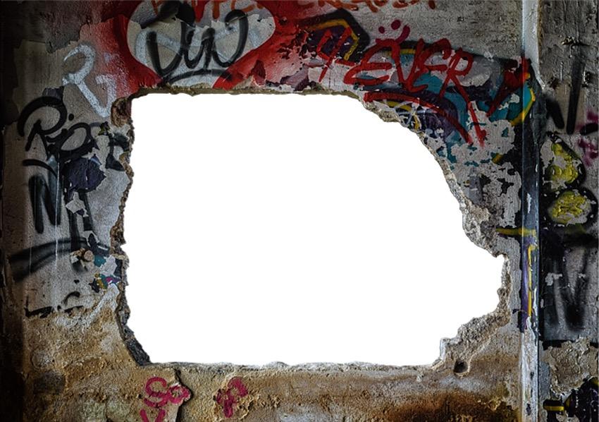 コンクリート塗装4