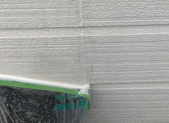 【宮崎県宮崎市】源藤町堤下にある35坪の住宅でシーリング補修をしていきますシーリング完了_1_確定