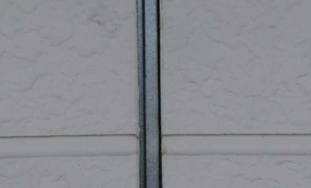 【宮崎県宮崎市】大字芳士にあるバルコニーがアスファルト防水の住宅でシーリングをしますシール撤去_1_予備1