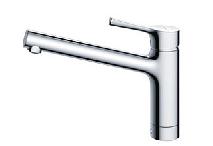 ミッテの水栓基本プラン